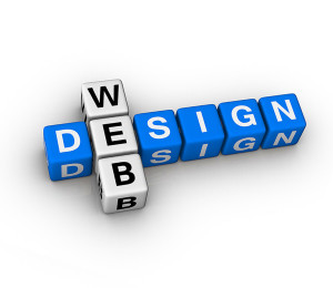 Best Designed Websites