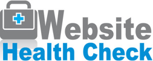 Web Site Health