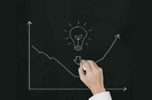 Strategic Content Plan