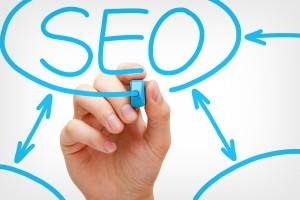Overlooking Important SEO Factors