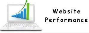 SEO Website level Ranking Factors