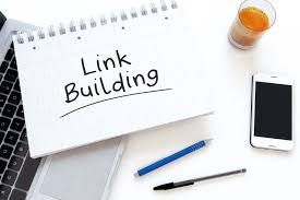 Writing Content to Build Backlinks